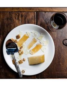 Miel de Castañas con Avellanas