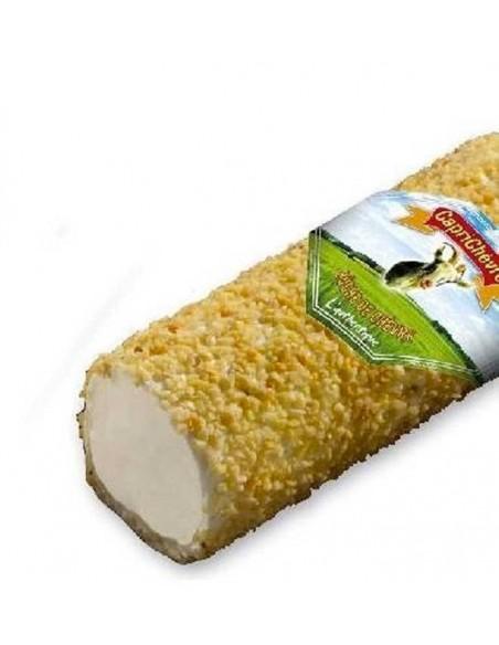 Salchichon de Vic Pre-sliced 4oz
