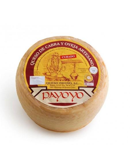 Payoyo
