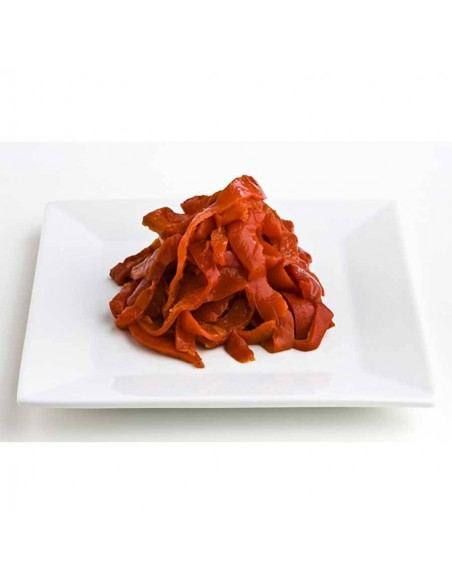 E.MORENO Mantecados y Polvorones Sin Gluten 500g
