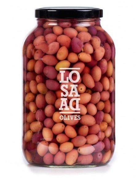 Bdga Paez Morilla Pedro Ximénez Sherry Vinegar Reserva DOP 250ml