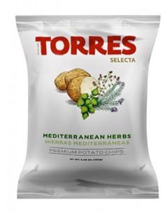 Soft Almond Nougat Extra/Turron Blando Extra