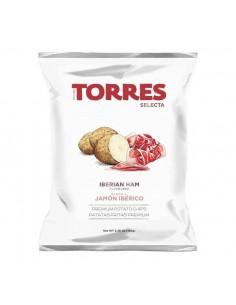 Chorizo Cantimpalo - 2 ea