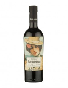 MINI Goat's Milk Cheese Soaked in Wine