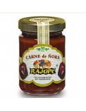 Chorizo Riojano