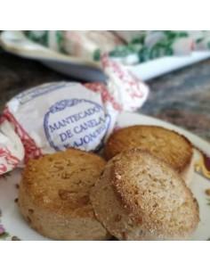 Sliced Ham Redondo Iglesias