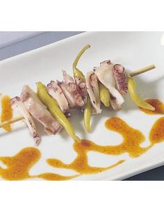 Bajamar White Asparagus