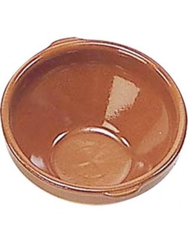 Cuenco Castellana Alfareria Corzana - 1
