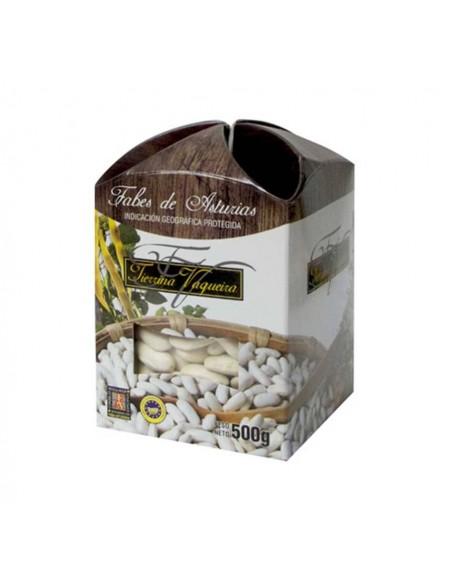 Pravia Bath Soap (3 pack)