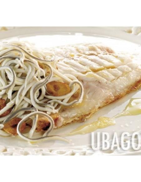 Pan Albaricoque con Almendras