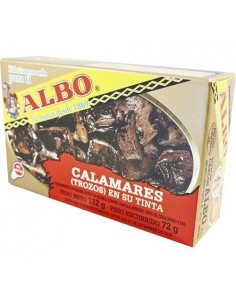 Aceitunas Rellenas Chorizo Picante