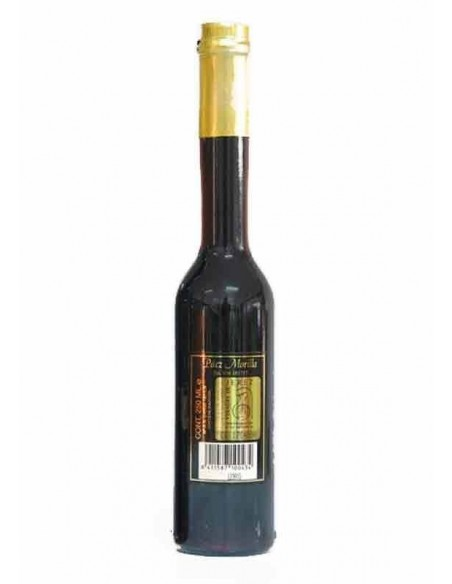 Jerez al  Pedro Ximénez Reserva Vinegar  DO