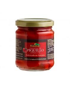 Albo Light Tuna in Olive Oil 3 pack