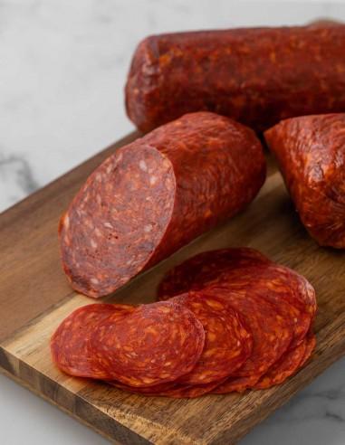 Chorizo Pamplona 590gr