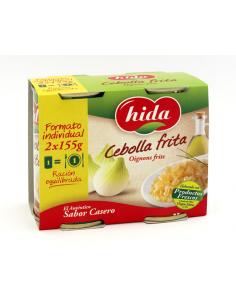 Atún Claro Bajo en Sal en Aceite de Oliva Virgen Extra