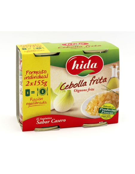 Albo Light Tuna No Salt Added in Extra Virgen Olive Oil