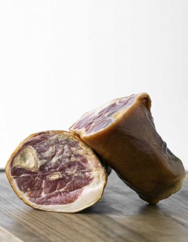 Ham Hock Codillo