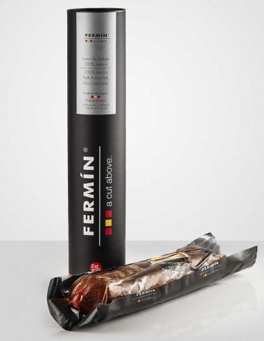 Acorn-Fed 100% Ibérico Loin (Lomo)...