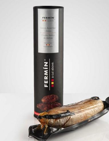 Chorizo Iberico de Bellota Whole Fermin