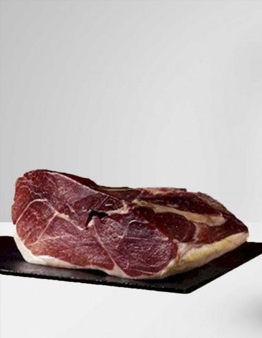 50% Ibérico Ham Piece by Fermin