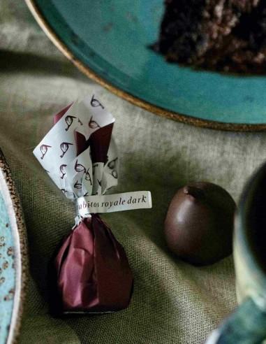 Rabitos Royale Chocolate Fig Bon Bons...