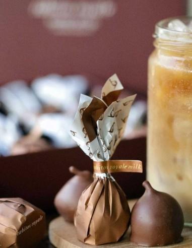 Rabitos Royale Salted Caramel Fig Bon...