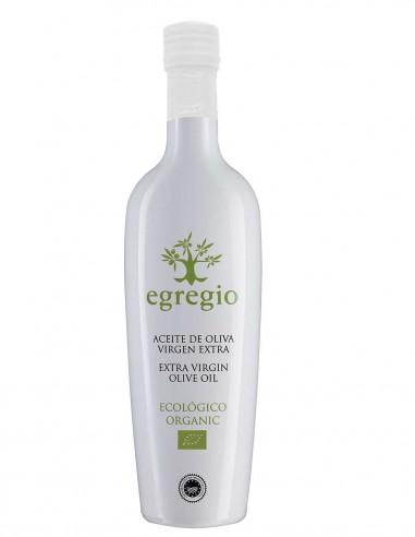 Oleoestepa Egregio Premium Organic...