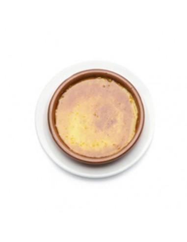 Mix to Prepare Creme Brulee -Carmencita (Crema Catalana) Carmencita - 1