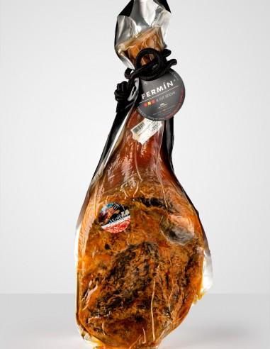 Acorn-Fed 100% ibérico Shoulder...