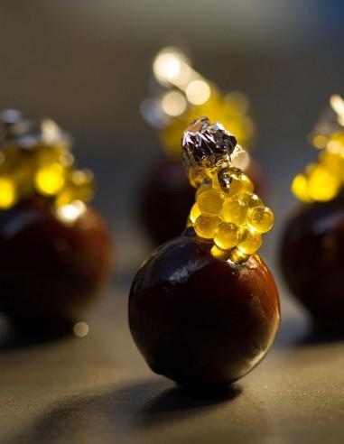 CAVIAROLI Extra Virgin Olive Oil...