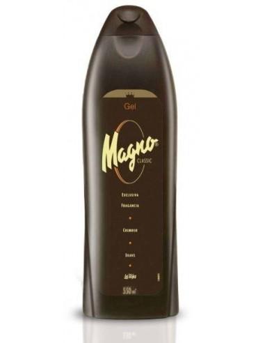 Magno Bath Gel Classic  Magno - 1