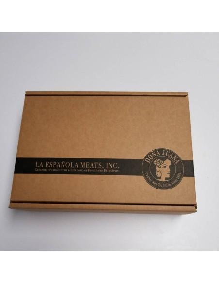 La Española Gift Box