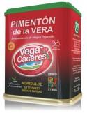 Vichy Catalan Agua Mineral con Gas 1l