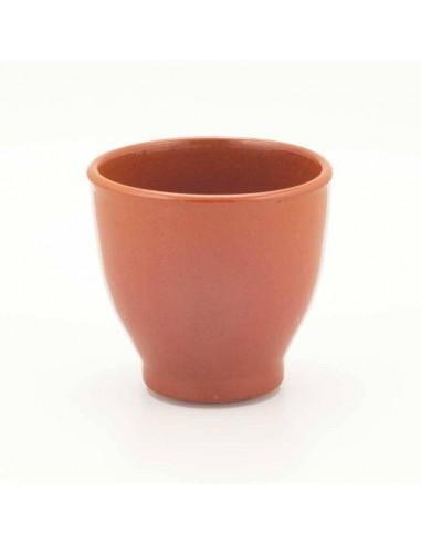 Sangría Cup