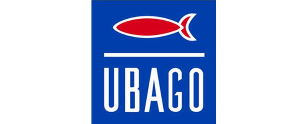 Conservas Ubago