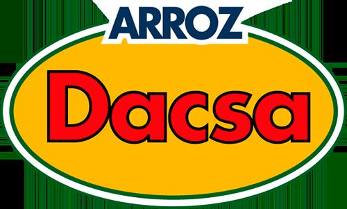 Dacsa-Maicerias Españolas SA