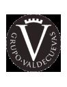 VALDECUEVAS