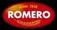 ROMERO DAROCA