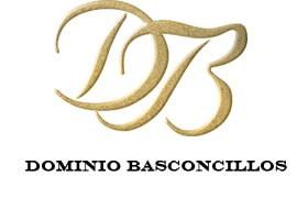 Dominio Basconcillo