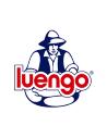 LEGUMBRES LUENGO