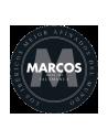 Manufacturer - MARCOS SALAMANCA