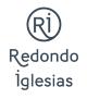 Redondo Iglesias