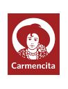 Manufacturer - Carmencita