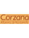 Alfareria Corzana