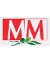 Sucesores de Morales Morales SL