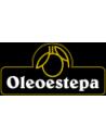 Manufacturer - Oleoestepa