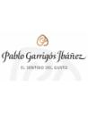 Manufacturer - PABLO GARRIGOS