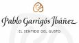 PABLO GARRIGOS