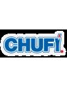 Horchata Chufi