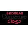 Bodegas Comenge